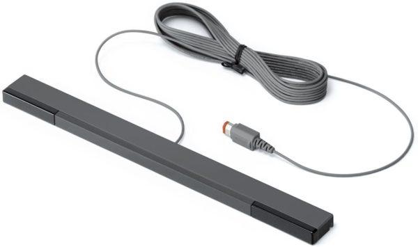Sensor Bar OCCASION Nintendo Wii