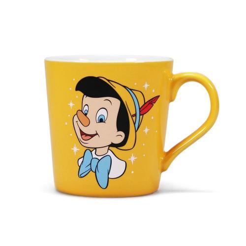 Disney : Pinocchio NEUF Mugs
