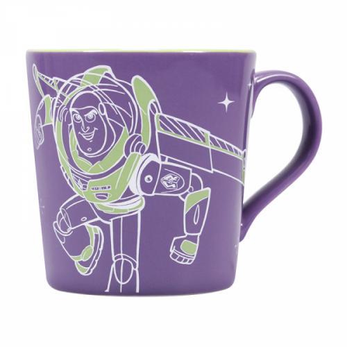 Toy Story : Buzz Lightyear NEUF Mugs