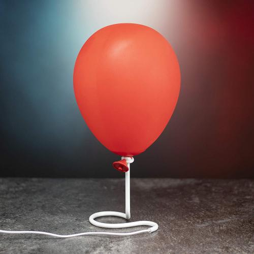 It : Pennywise NEUF Lampe