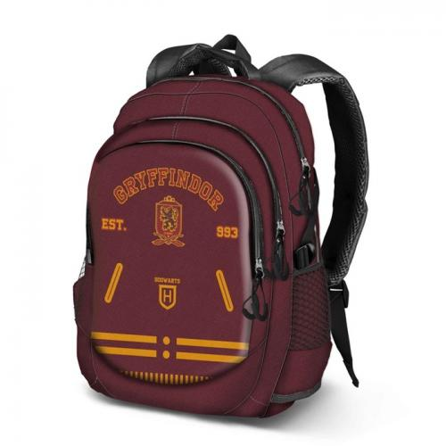 Harry Potter : Gryffondor NEUF Sac