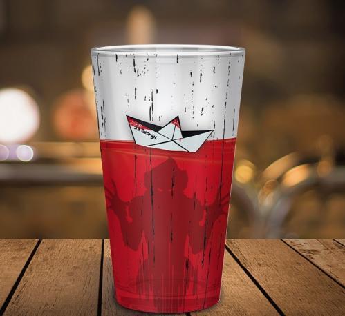 It : Pennywise NEUF Mugs