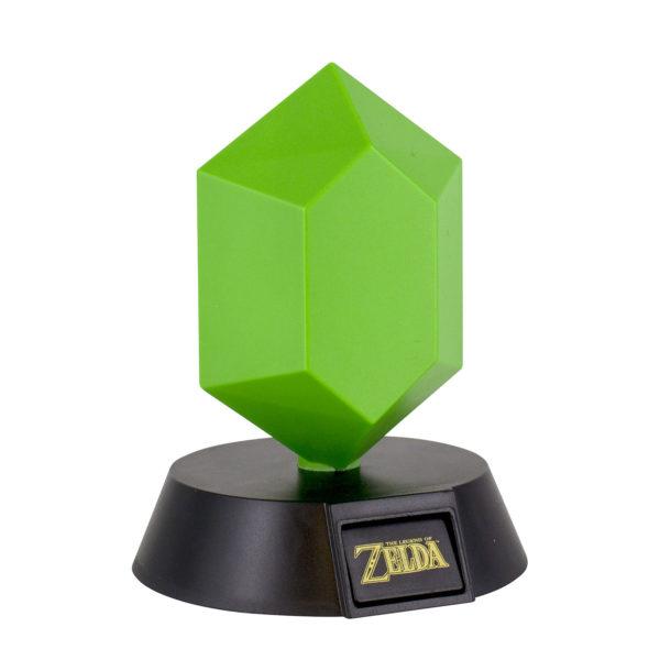 Zelda : Rubis NEUF Accessoires