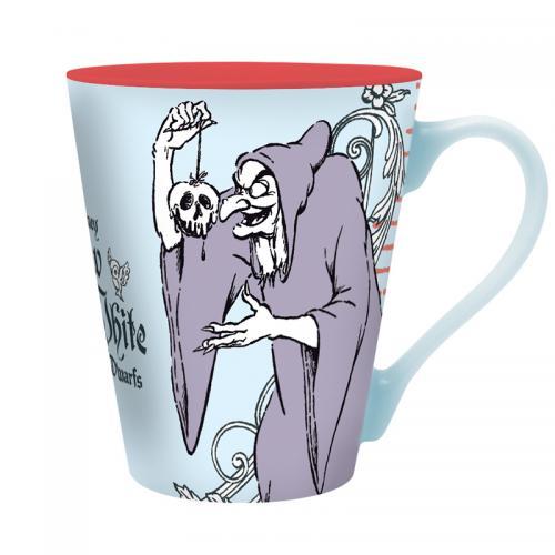 Disney : Snow White NEUF Mugs
