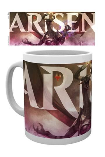 Magic : Bolas NEUF Mugs