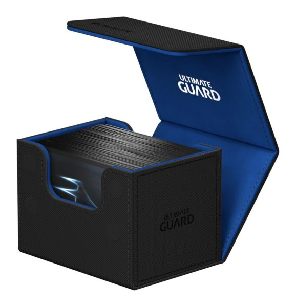 UG Sidewinder 100+ Standard Xeno MTG PW NEUF Accessoires