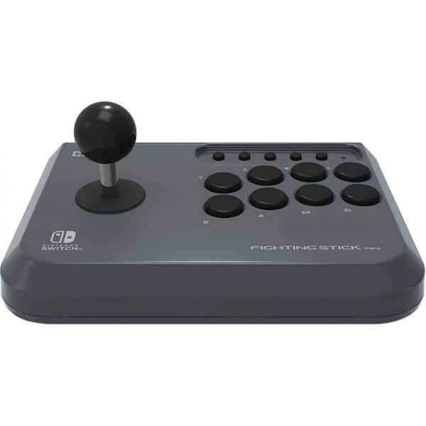 Fighting Stick Hori OCCASION Nintendo Switch