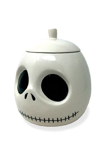 Disney : Jack Skellington NEUF Figurines