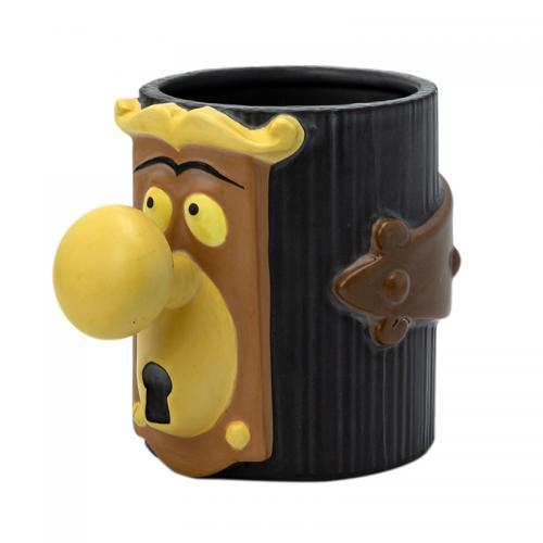 Disney : Alice NEUF Mugs