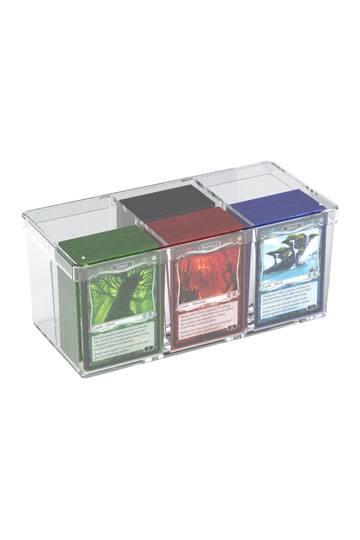 UG Stack N Safe Card Box 480 NEUF Accessoires