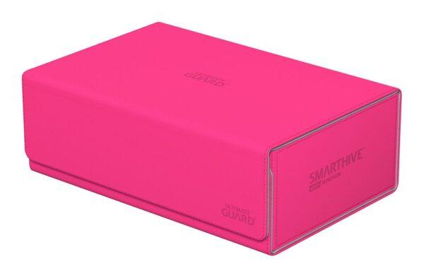 UG Smarthive 400+ Standard Xeno Rose NEUF Accessoires