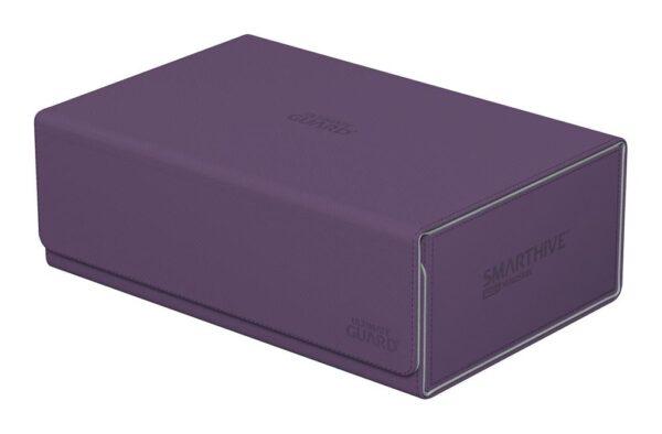 UG Smarthive 400+ Standard Xeno Violet NEUF Accessoires
