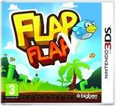 Flap Flap OCCASION 3DS