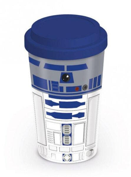 Star Wars : R2-D2 NEUF Mugs