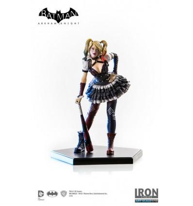 Batman : Harley Quinn 17cm NEUF Figurines