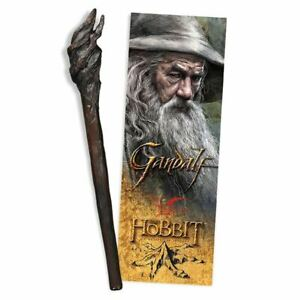Lord Of The Ring : Gandalf NEUF Accessoires