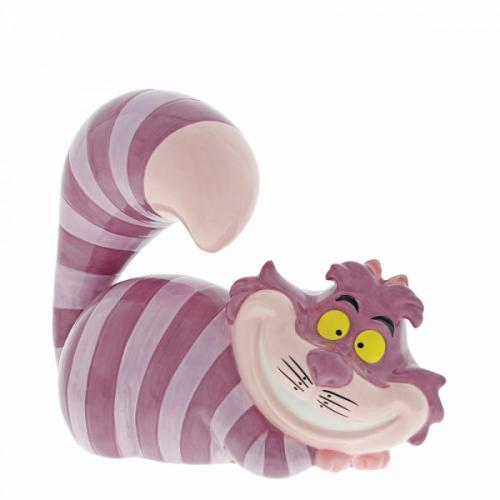 Disney : Cheshire Cat NEUF Figurines