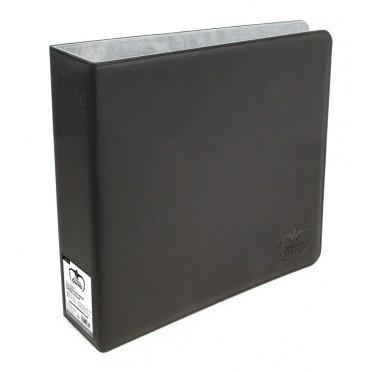 UG Classeur Compact Xeno Noir NEUF Accessoires