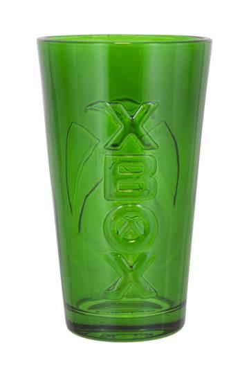 Xbox NEUF Mugs