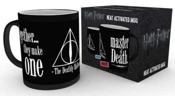 Harry Potter NEUF Mugs