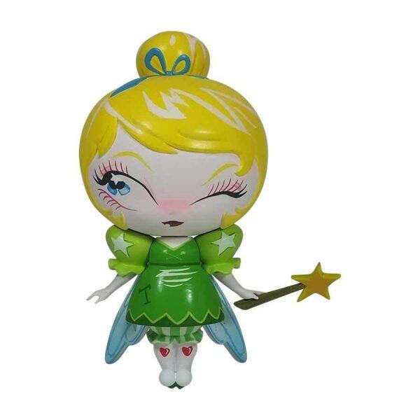 Disney : Fée Clochette NEUF Figurines