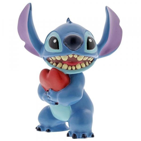 Disney : Stitch NEUF Figurines