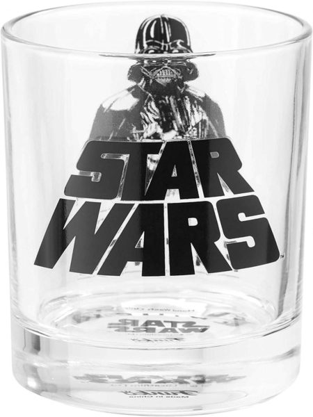 Star Wars : Darth Vader NEUF Mugs