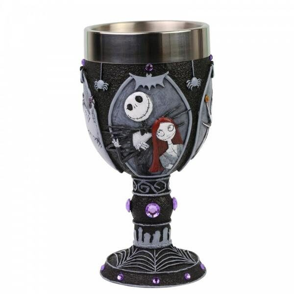 Disney : Jack & Sally NEUF Mugs
