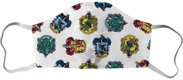 Harry Potter NEUF Masque