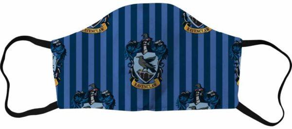 Harry Potter : Serdaigle NEUF Masque