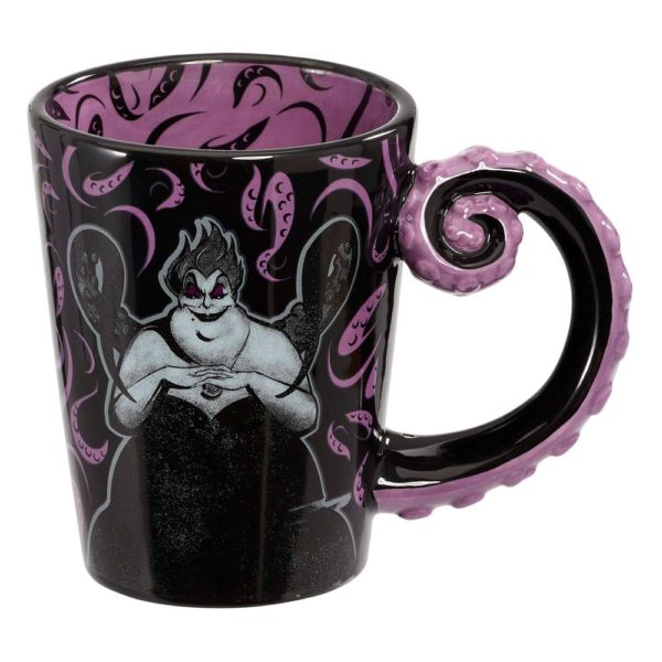Disney : Ursula NEUF Mugs