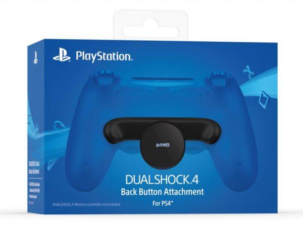 Palettes Pour Dualshock 4 NEUF Playstation 4