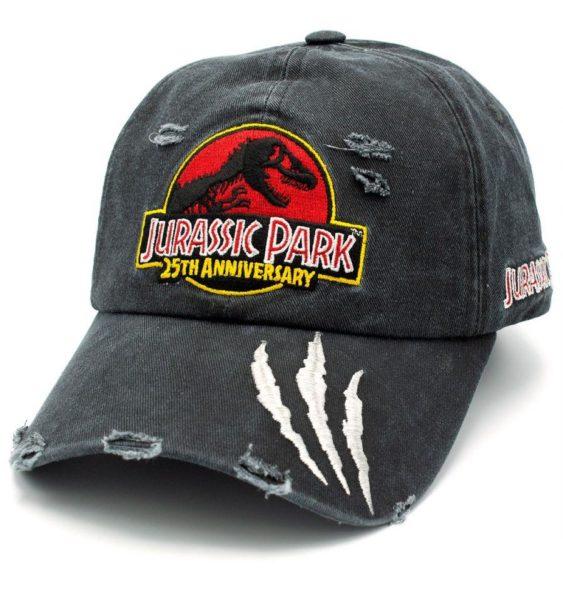Jurassic World : Logo NEUF Accessoires
