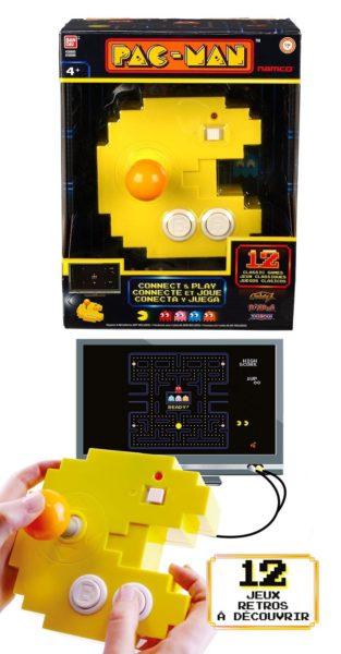 Pac-Man NEUF Autres