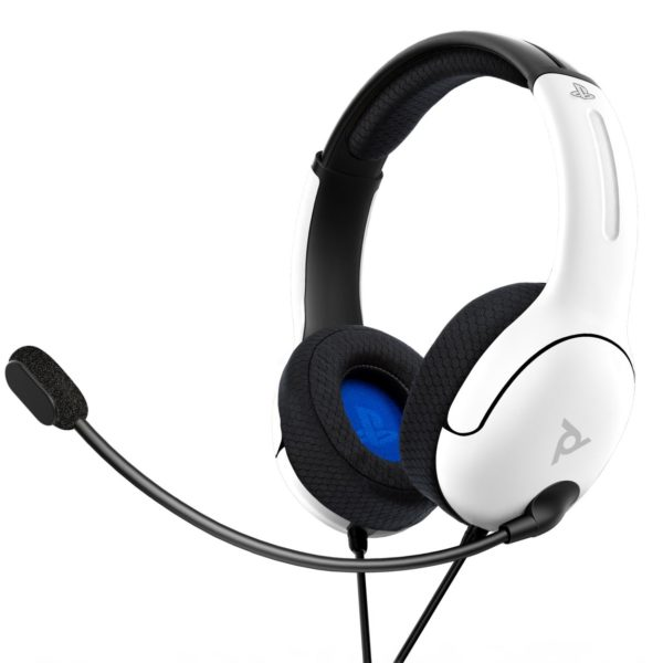 Gaming Headset PDP LVL 40 NEUF Playstation 4