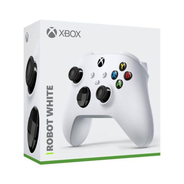 Control Pad White NEUF Xbox Series