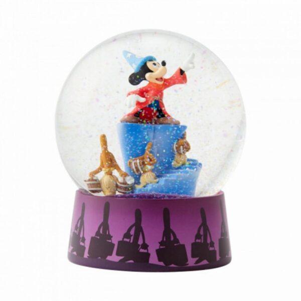 Disney : Mickey Mouse NEUF Figurines