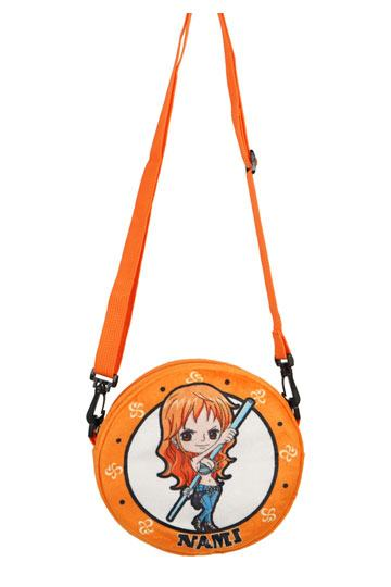 One Piece : Nami NEUF Sac