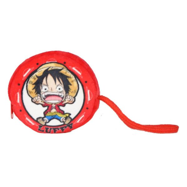 One Piece : Luffy NEUF Accessoires