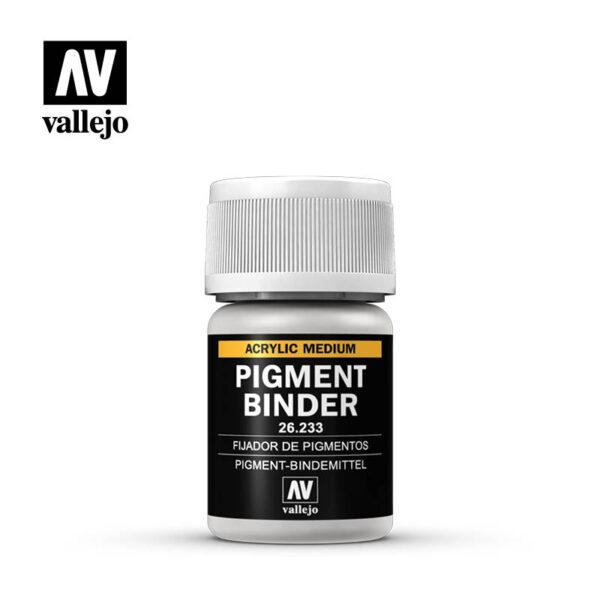 Medium Pour Pigment NEUF Prince Auguste