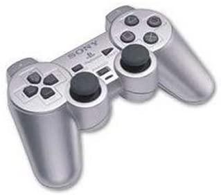 Dualshock OCCASION Playstation 2