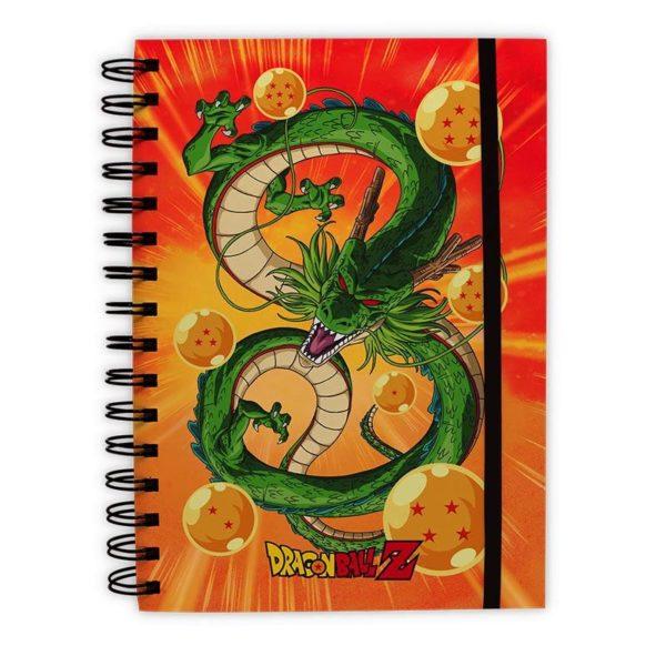 Dragon Ball : Shenron NEUF Accessoires