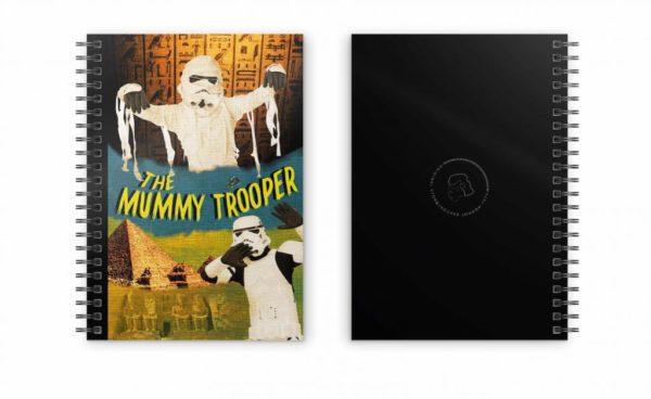 Star Wars : Stormtrooper NEUF Accessoires