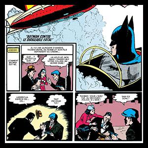 BD/Comics