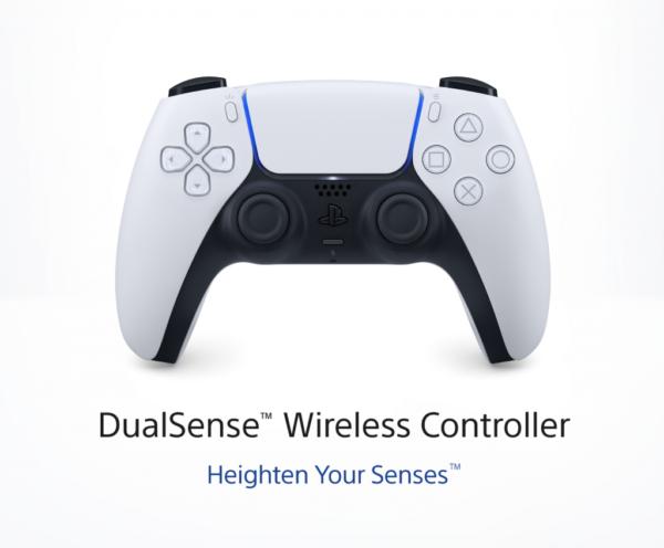 Control Pad Dualsense NEUF Playstation 5