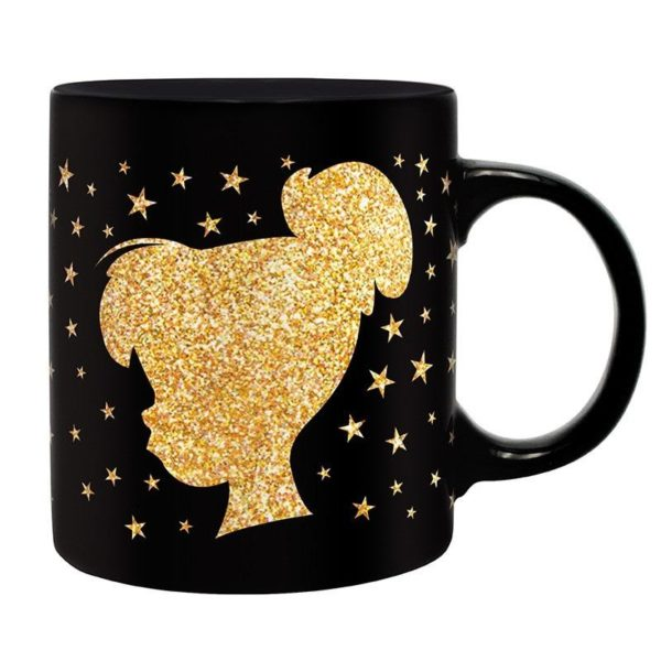 Disney : Fée Clochette NEUF Mugs