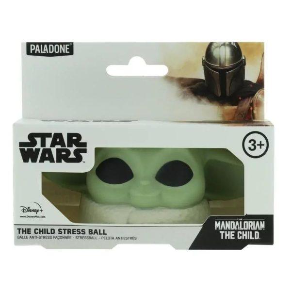 Star Wars : The Child / Grogu NEUF Accessoires