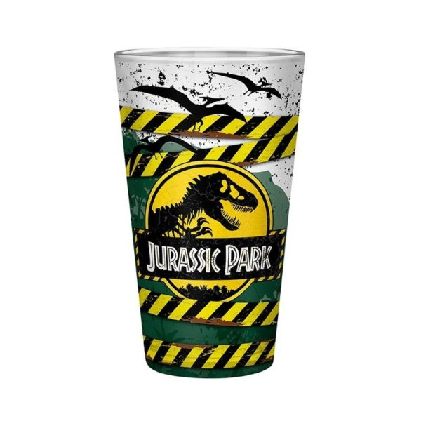 Jurassic park NEUF Mugs