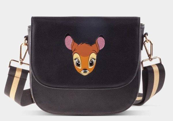 Disney : Bambi NEUF Sac