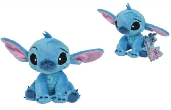 Disney : Stitch NEUF Peluches